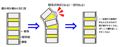 2013112617352.PNG