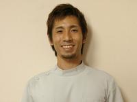 院長プロフィール   泉水菊雄(せんすい きくお)