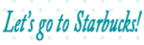 ブログ紹介、復興支援Tシャツ販売がスタートサムネイル